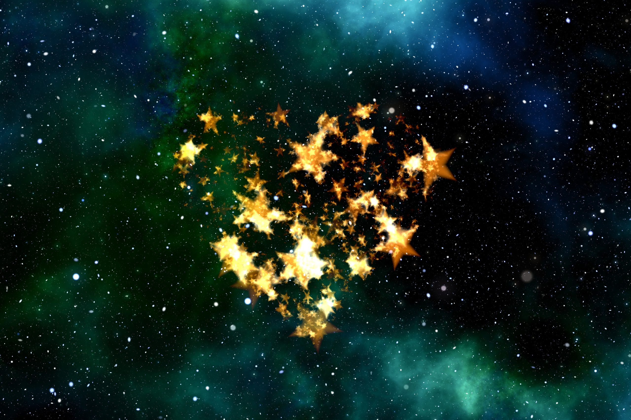 Miłość z nieba czyli Pełnia w Raku