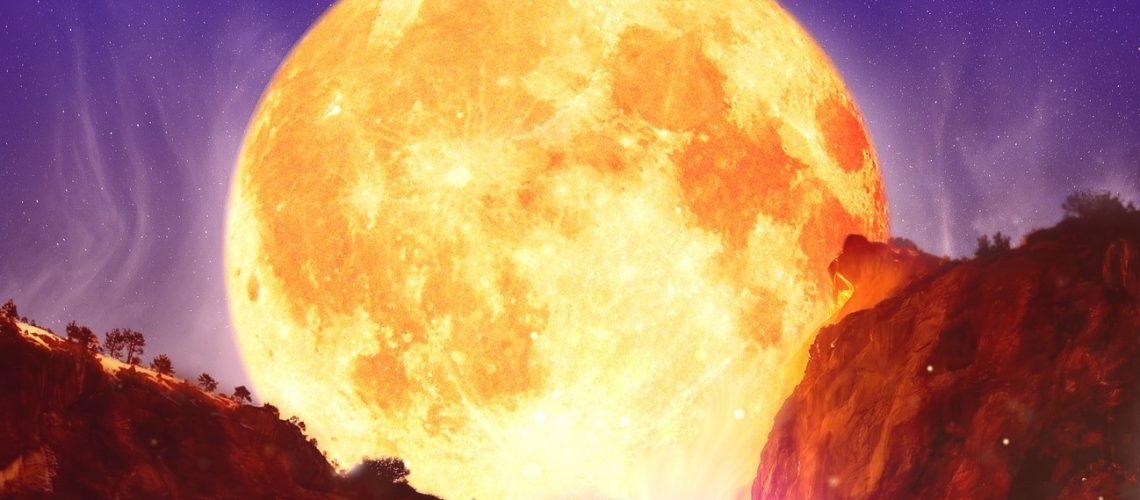 moon-2864663_1920 — kopia